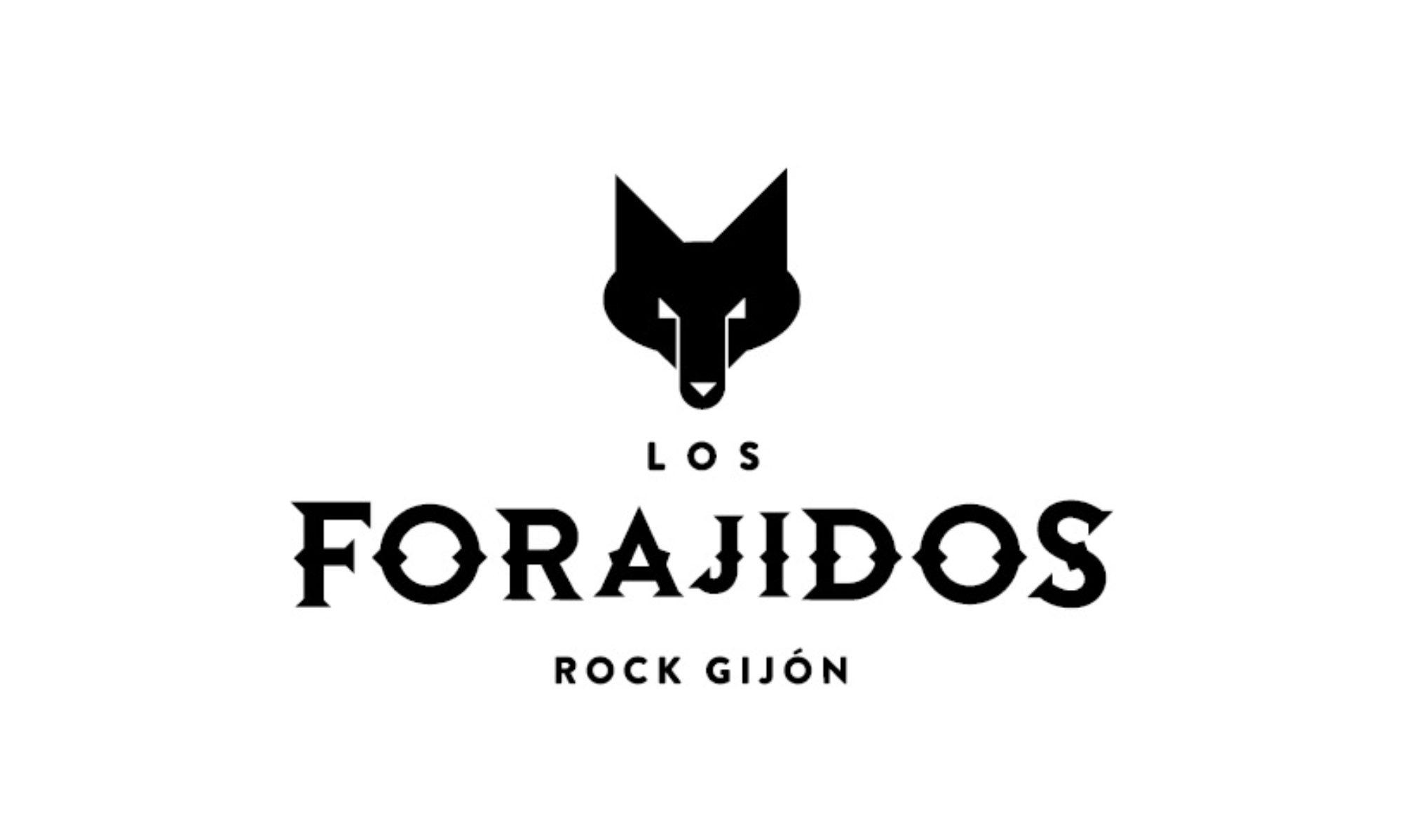 Los Forajidos